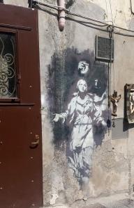 Banksy, 2014-08-06, Napoli (2)