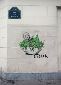 Beerens, Paris 11, rue de la roquette, 2014-10