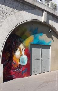 C215, boulevard Vincent Auriol, 2014-08 (1)