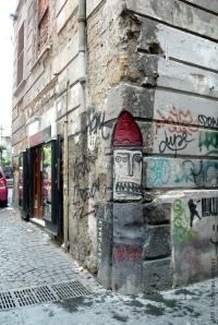 cyop & kaf, 2014-08-02  (15) Napoli