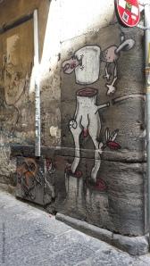 cyop & kaf, 2014-08-02  (64) Napoli