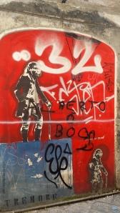 Cyop & Kaf, 2014-08-02  (79) Napoli