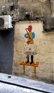 cyop & kaf, 2014-08-05, Napoli (2)