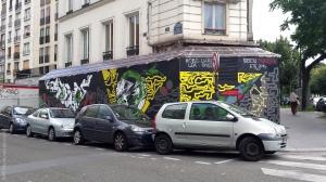 Frenchkiss crew, Paris 12, rue de Bercy, 2014-08 (1)