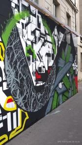 Frenchkiss crew, Paris 12, rue de Bercy, 2014-08 (6)