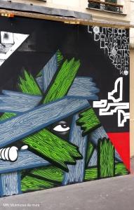 Frenchkiss crew, Paris 12, rue de Bercy, 2014-08 (7)