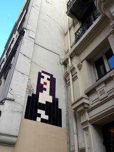 1 PA_1097, rue du Louvre, 2014-10 (3)