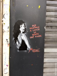 Miss tic 2014-11-03