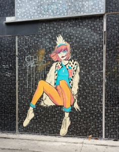 Paris 5, rue Geoffroy St Hilaire, 2014-08-23 (1)