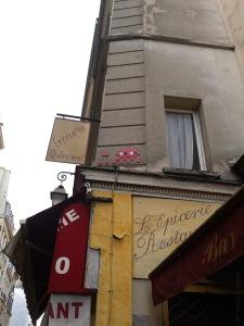 1 PA_978, rue de Montorgueuil, 2014-10 (1)