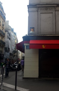 10 PA_1011 rue Marte 2014-10 (3)