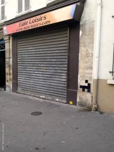 10 PA_507 rue Juliette dodu  2014-10 (1)