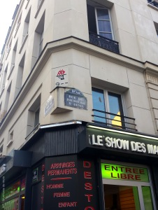 10 PA_948 rue du faubourg Saint denis 2014-10