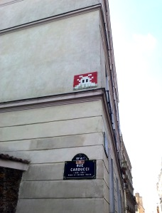 19 PA_1010 rue de Carducci, 2013-07 (1)