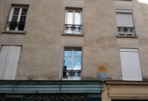 19 PA_738 rue Clavel 2015-08 (2)