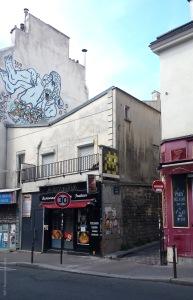 20 PA_1027 rue de Bagnolet 2015-08