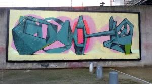 2014-12-20 Le M.U.R. XIII n°36 Erosie (5)