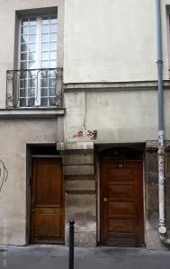 5 PA_155 rue des trois portes 2015-04 (2)
