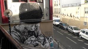 Paris 19 rue de L'equerre 2015-08 (3)